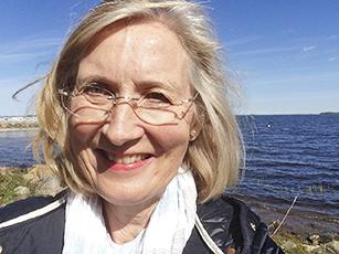 Karin Lorenz