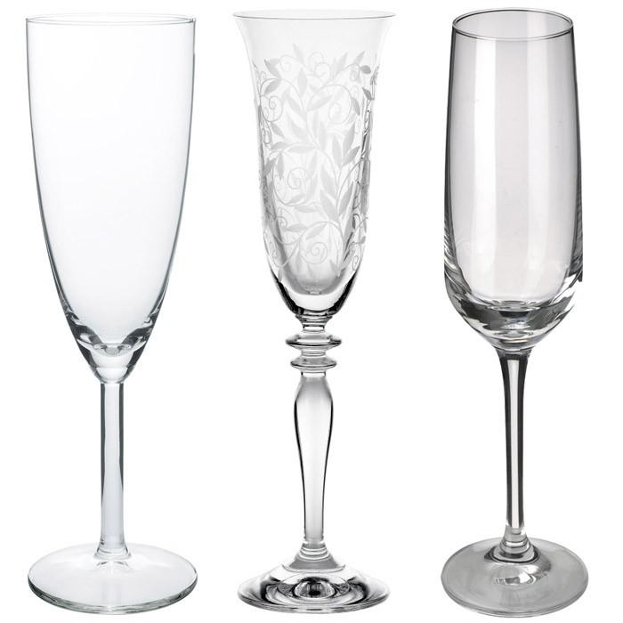 champagneglas-billiga