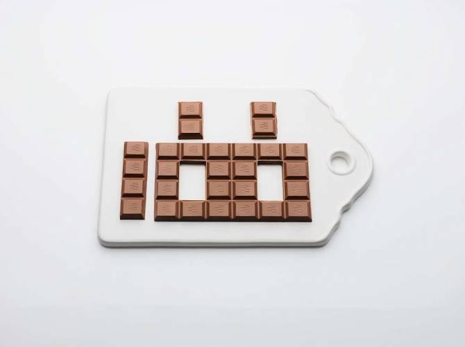 chokladhus 1