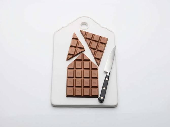 chokladhus 2