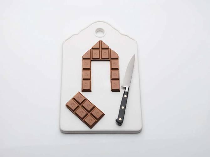 chokladhus 3