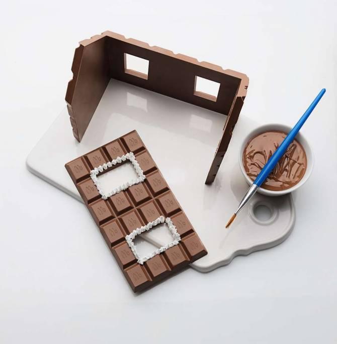chokladhus 4