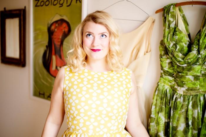 c996a5ba87fe Elsa Billgren tipsar om smart småförvaring | Drömhem & Trädgård