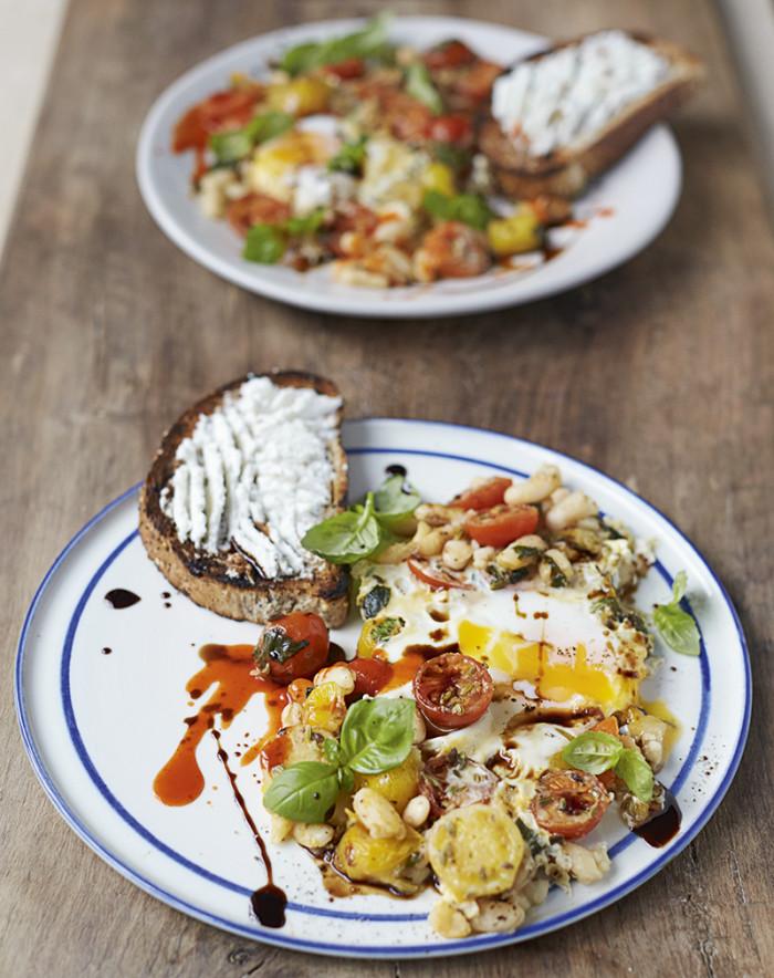 Jamie-Oliver-recept2