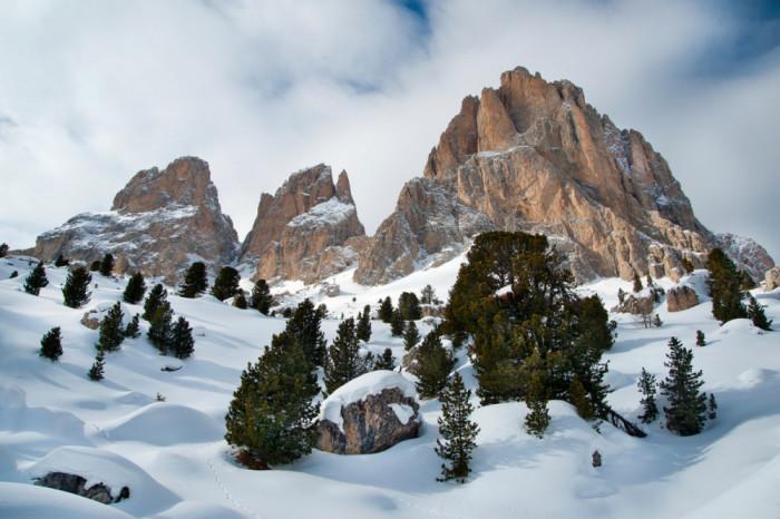 vinter-Dolomites-Italy