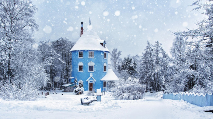 vinter-Moomin-World-Finland