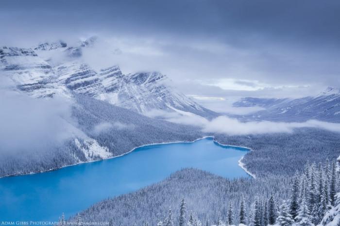 vinter-Peyto-Lake-Canada