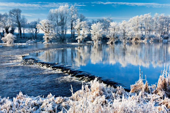 vinter-River-Shannon-Ireland