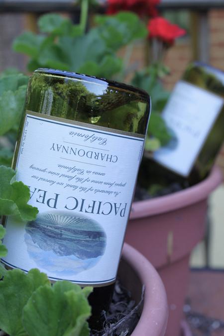 02. wine-water