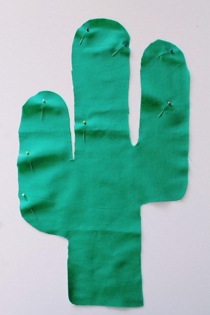 03. diy-kaktus