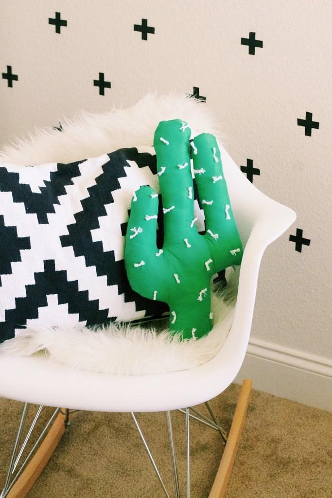 08. diy-kaktus