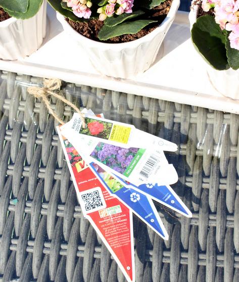 08. plant-tags