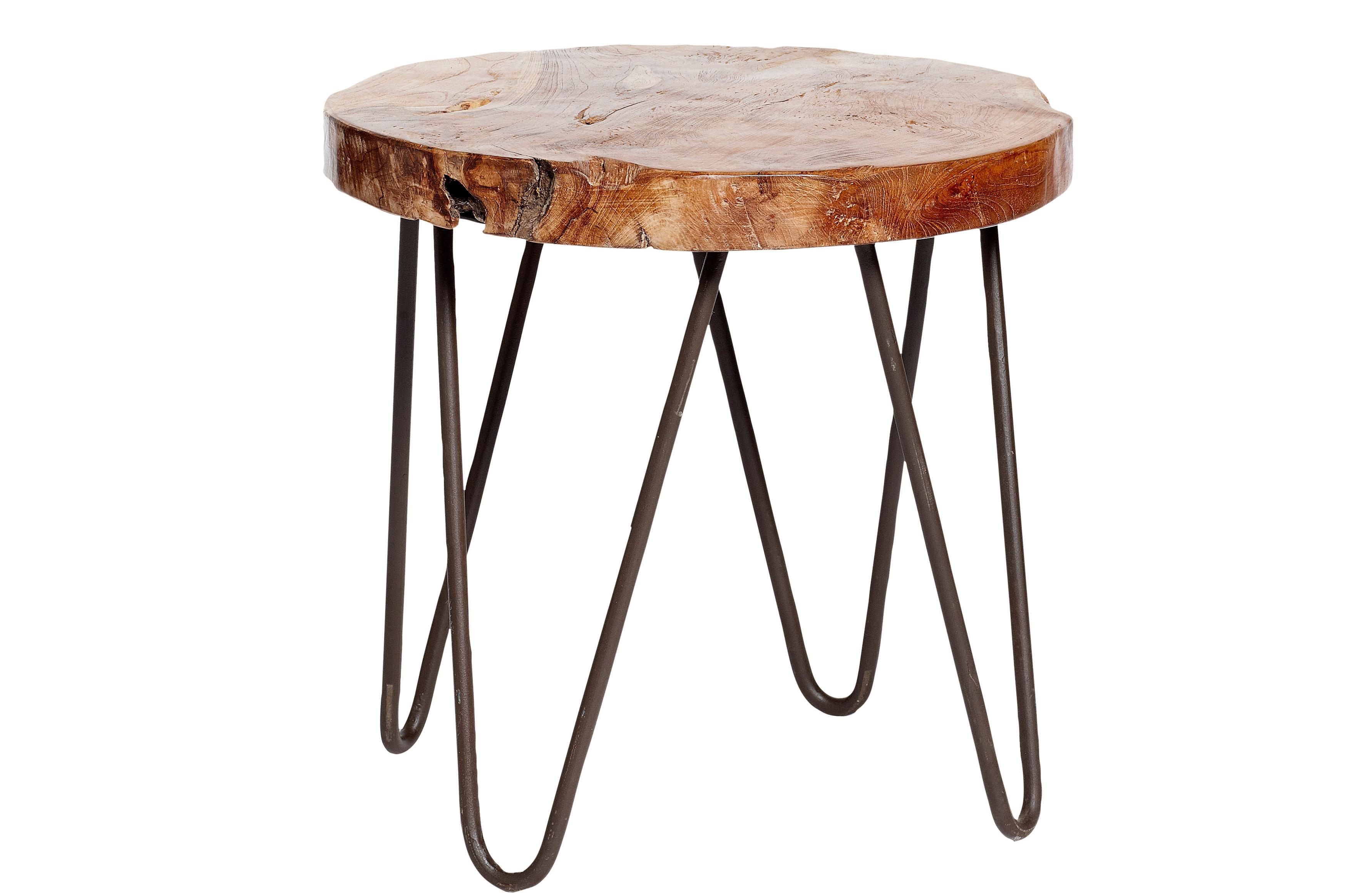 Strålande 9 snygga soffbord | Drömhem & Trädgård IW-65