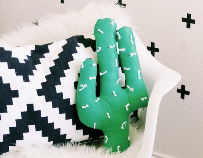 diy-kaktus-u