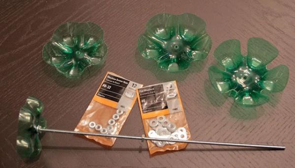 plastflaskor smycken 3