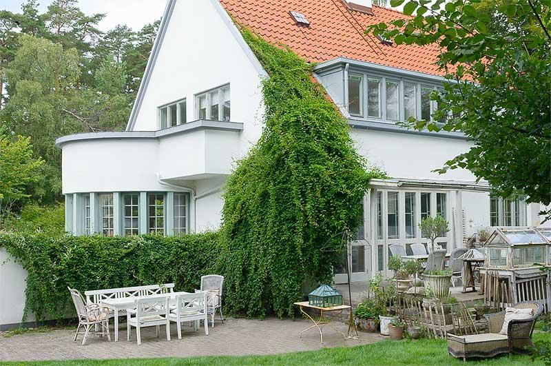 hus till salu ängelholm
