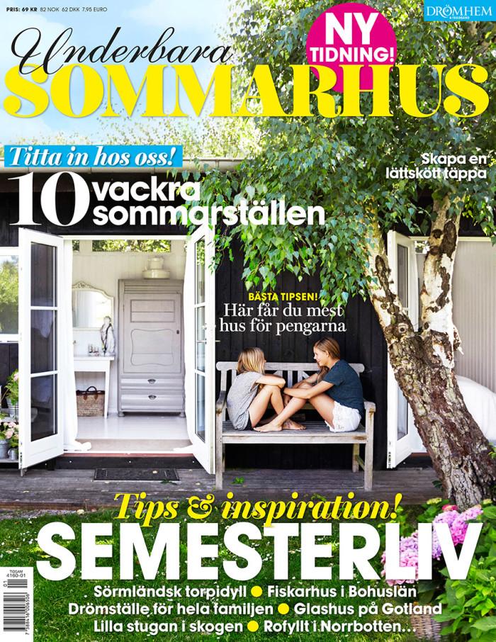 underbara-sommarhus-2016-omslag