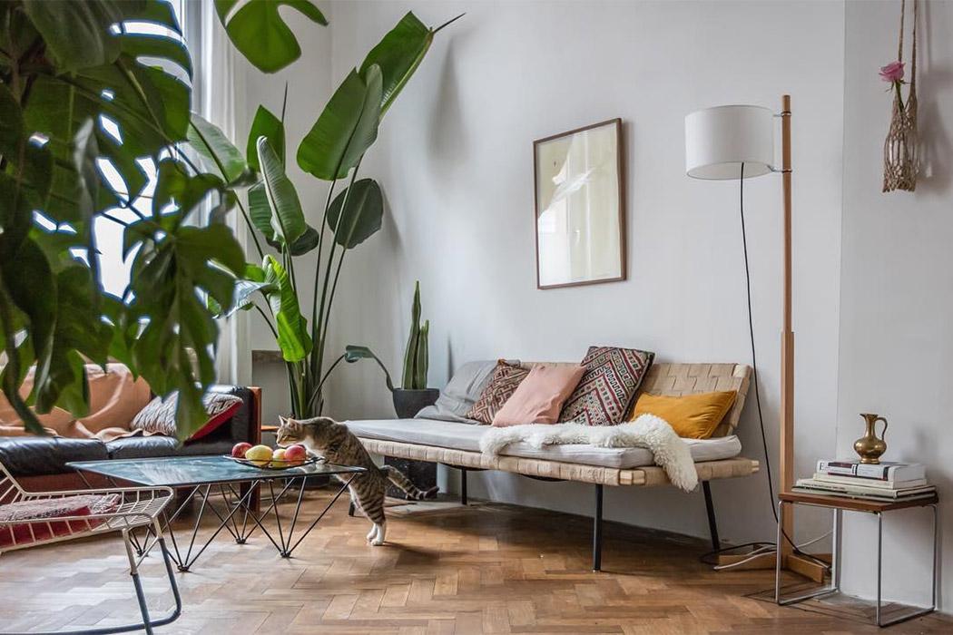Ikea Sinnerlig Hanglamp : Ikea sinnerlig fabulous more with ikea sinnerlig elegant