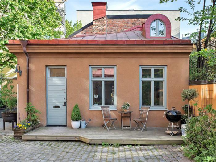gardshus-odenplan-stockholm