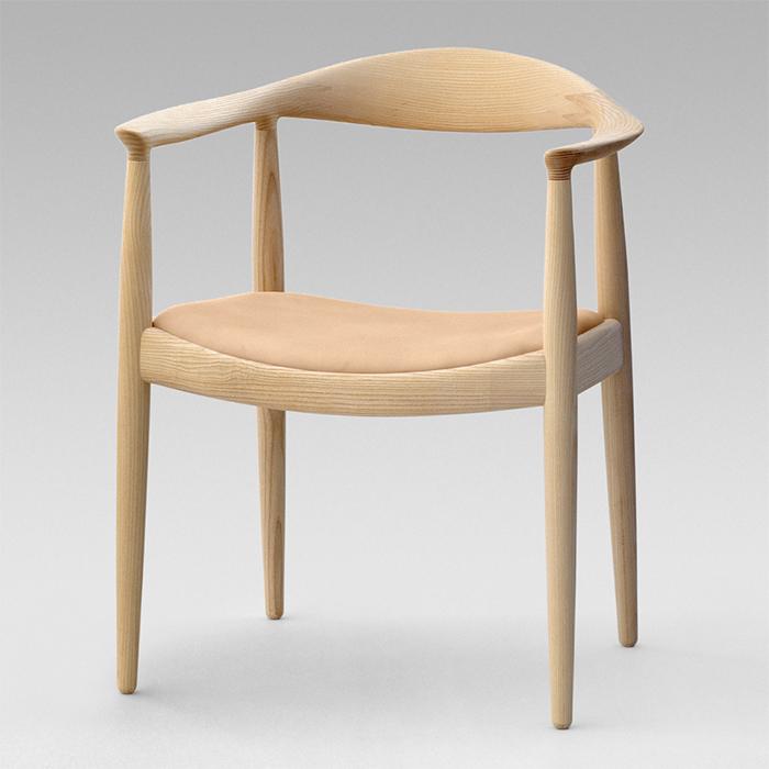 6 klassiska och tidl sa designstolar dr mhem tr dg rd. Black Bedroom Furniture Sets. Home Design Ideas