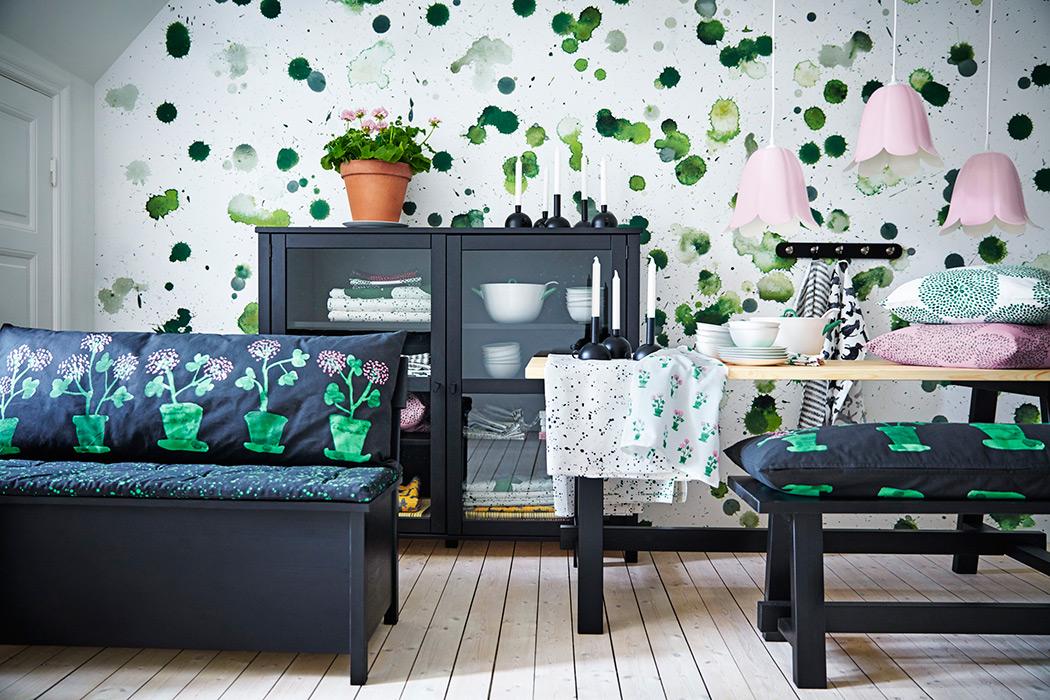 Lär dig hitta bästa kvalitet på Ikea | Drömhem & Trädgård