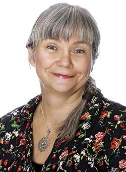 Kerstin-Holmberg