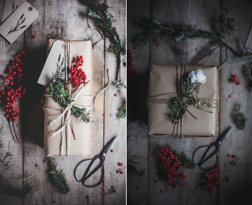 dekorera-julklappar-tips1