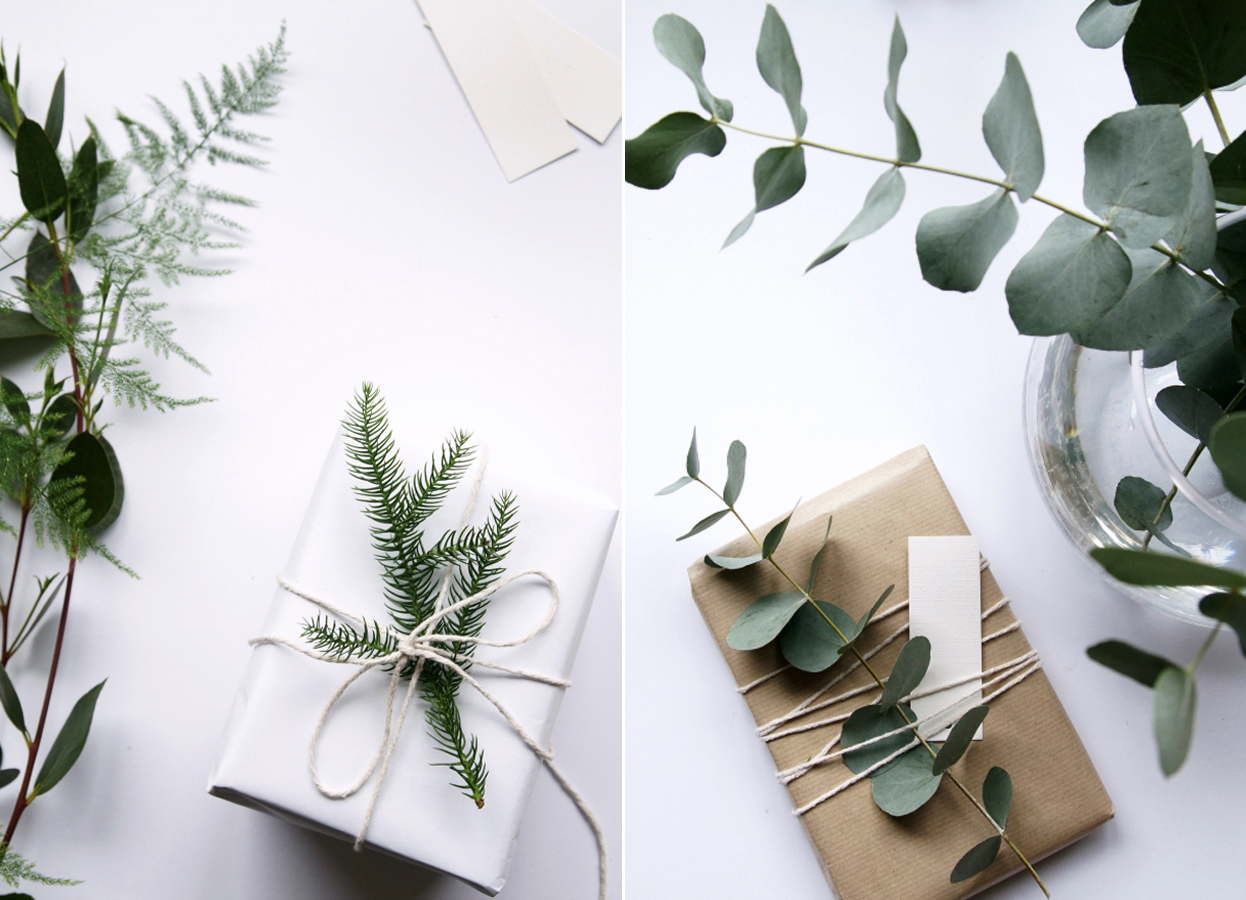 dekorera-julklappar-tips10