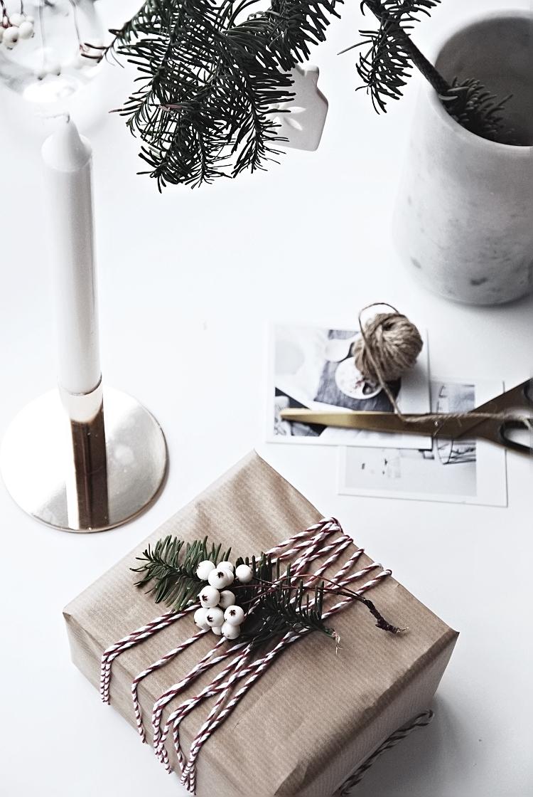 dekorera-julklappar-tips2