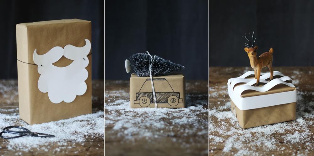 dekorera-julklappar-tips3