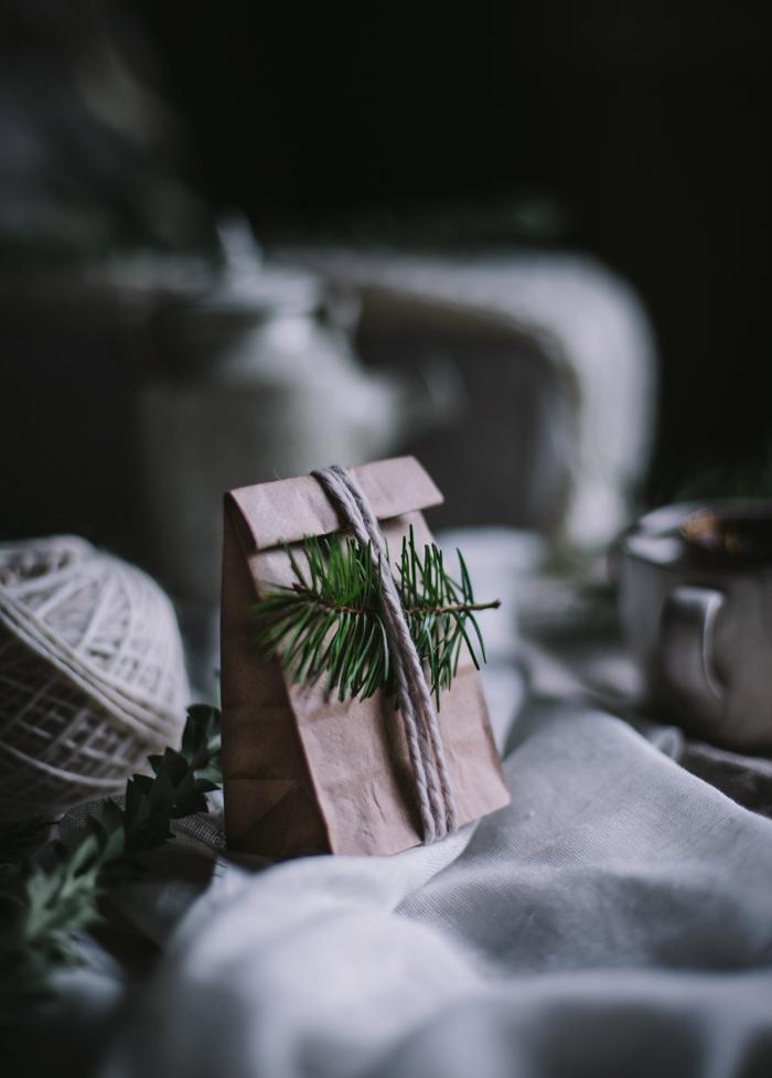 dekorera-julklappar-tips4