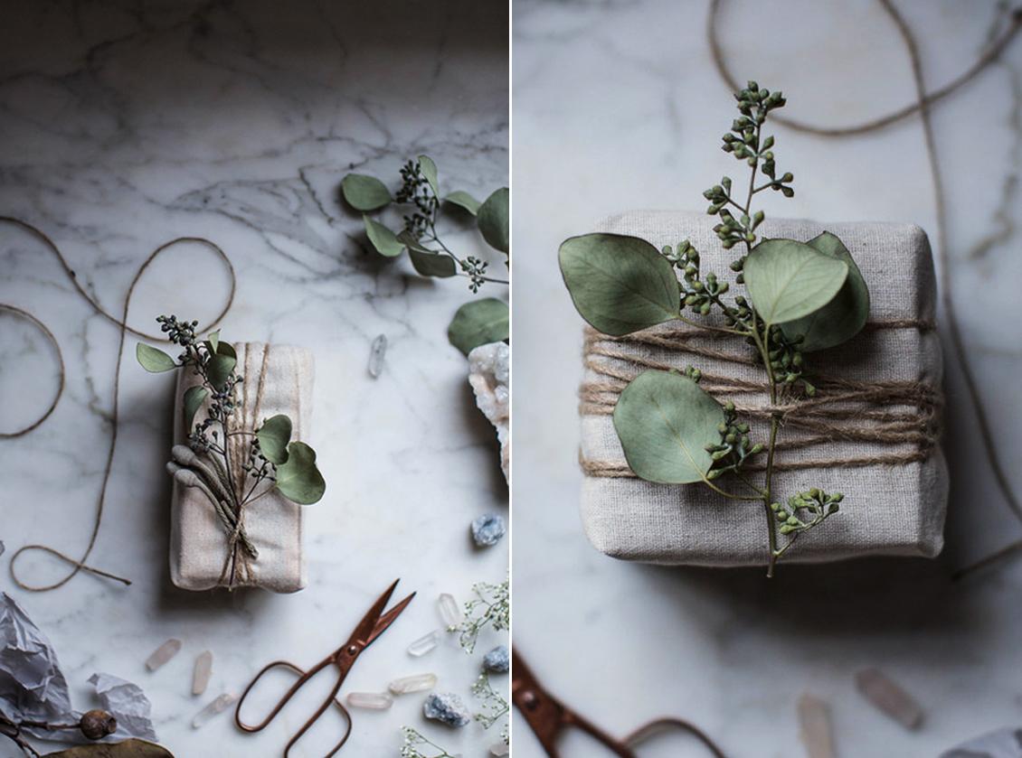 dekorera-julklappar-tips5