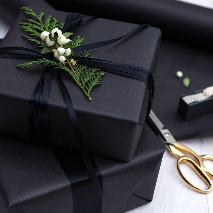 dekorera-julklappar-tips6
