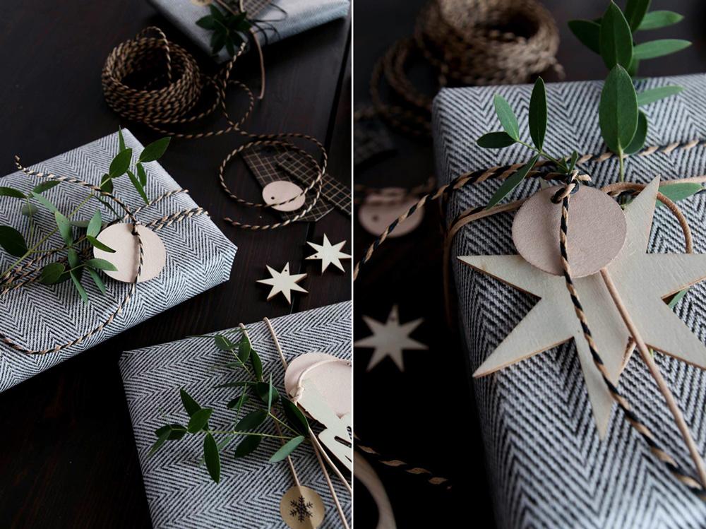 dekorera-julklappar-tips7