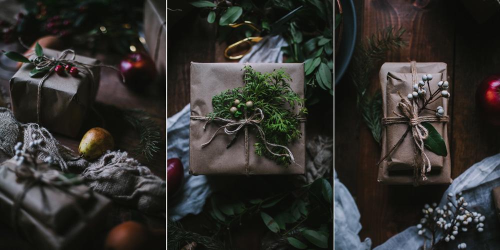 dekorera-julklappar-tips8