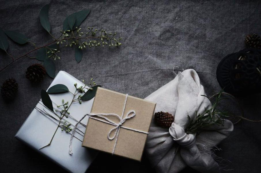 dekorera-julklappar-tips9