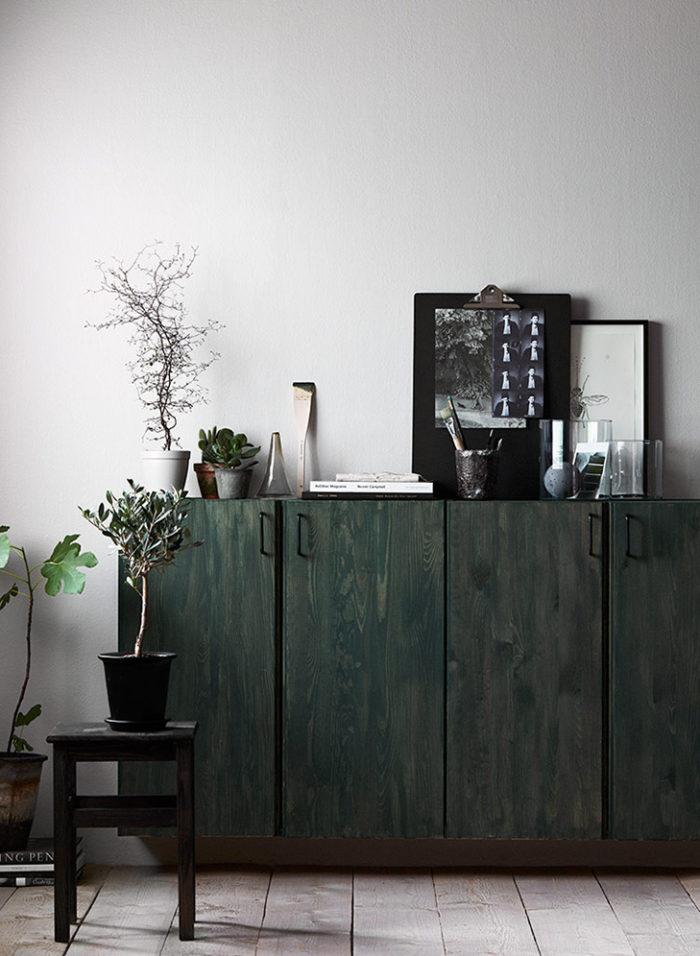 Fotograf: Ragnar Ómarsson för Ikea Livet hemma