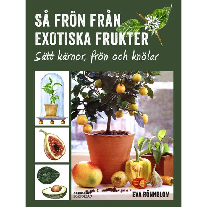 Vinn-bok-exotiska-frukter