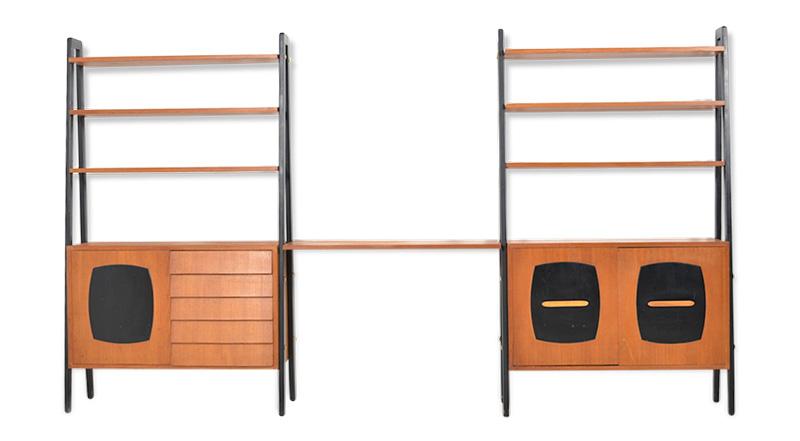 10 Ikeamöbler som säljs dyrt på auktion – har du någon av