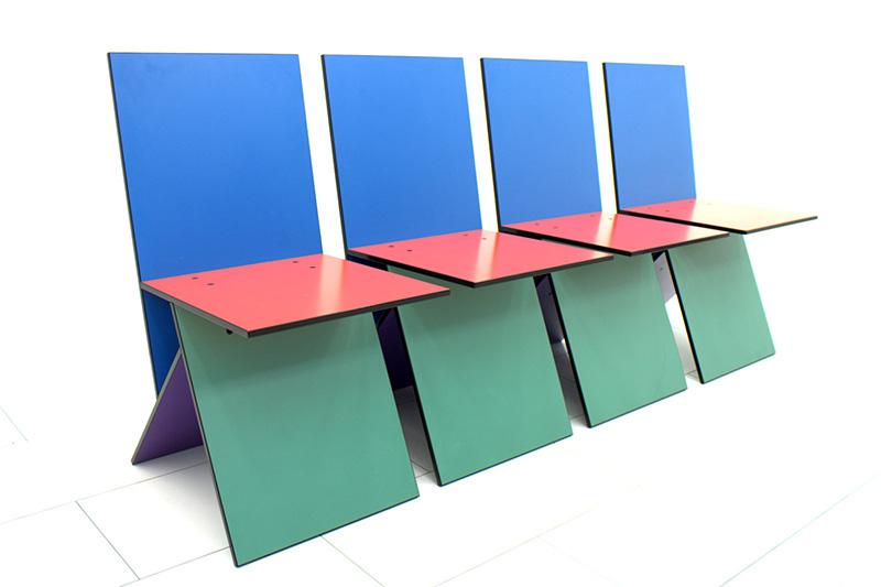 8 Ikea möbler som ökat enormt i värde (har du någon på