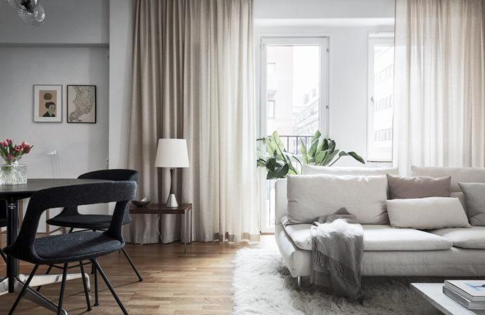 8 compact living-tips för vardagsrummet  2ebbd10e6b84a