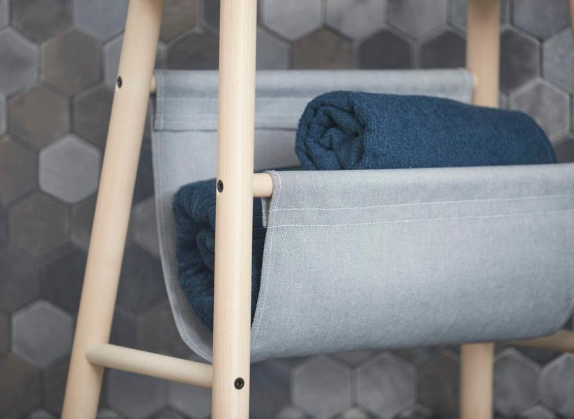 s blir vintern 2017 p ikea spana in kollektionen h r dr mhem tr dg rd. Black Bedroom Furniture Sets. Home Design Ideas