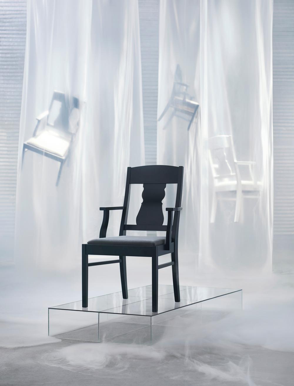 SKOTTERUD RABATT KRONOR IKEA