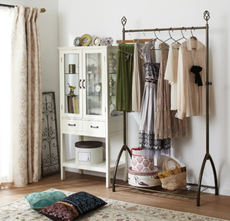 clothes-rack-4